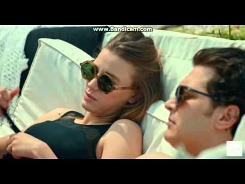 Crazy in love | Medcezir - Yaman♥Mira