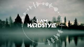 Hardstyle Mix 22 2017