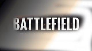 Roblox Review#2 Battlefield