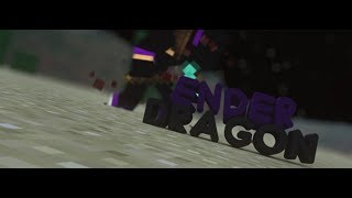 Intro_Para_EnderDragon #498 thumbnail
