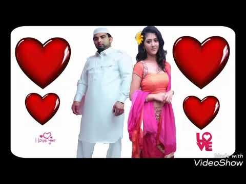 Zamane ki buraai mujh mein hai sanam_[Full_ songs]_junoon___Rahul_Roy_Pooja_Bha(SIKANDARALI