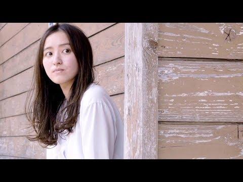 マチカドラマ - 本音 [MV]