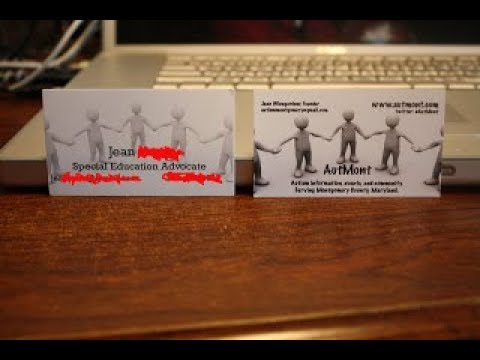 Staples business cards youtube staples business cards colourmoves