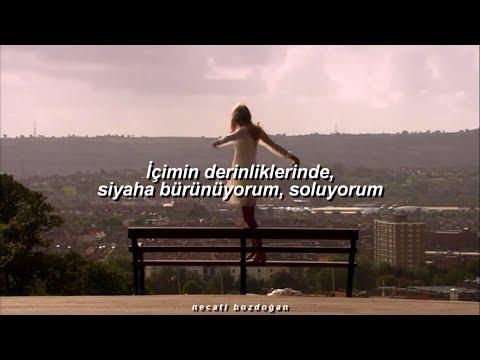 Imagine Dragons - Natural (Türkçe Çeviri)