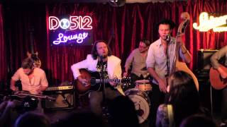 "Sons of Fathers  ""The Mansion""  