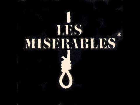 les miserables - en 1789 (1982)