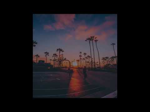 Base De Rap | Daydream | Chill Hip Hop Beat Instrumental | Prod Slowet beats