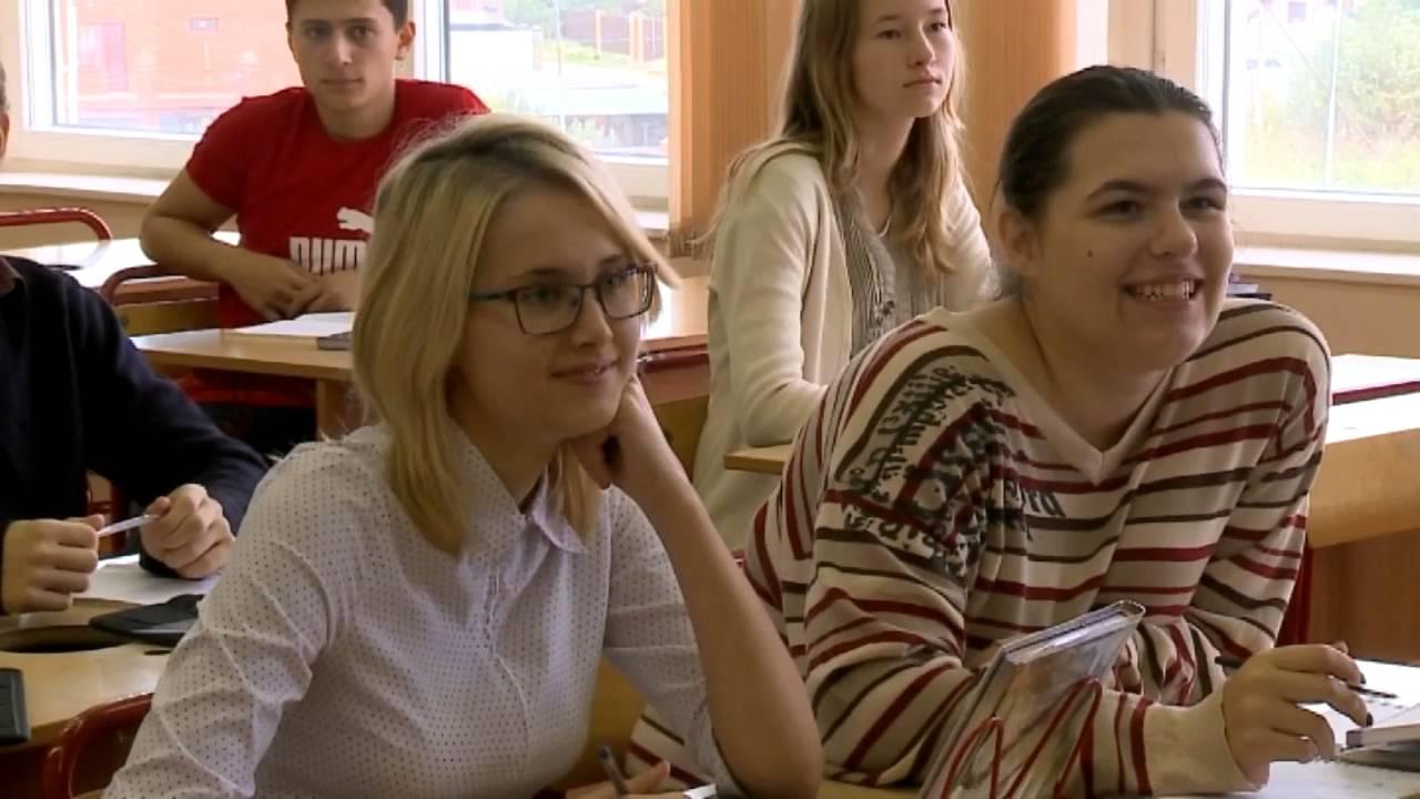 учителя занимаются сексом в школе видео