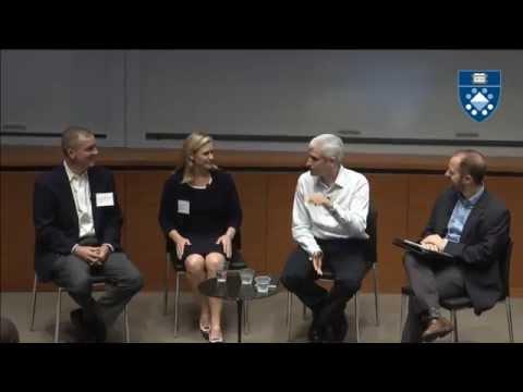 NRG and Unilever on their long-term solar partnership