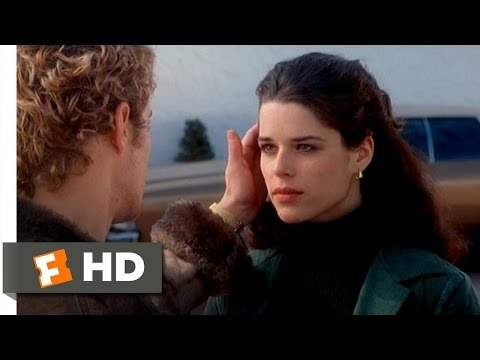 54 (10/12) Movie CLIP - Two Lives (1998) HD