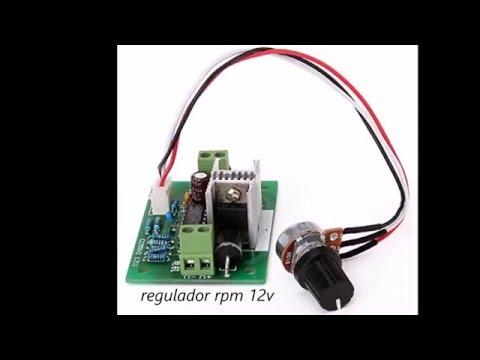 Tv lift mit scheibenwischermotor prototyp doovi - Elevador monitor ikea ...