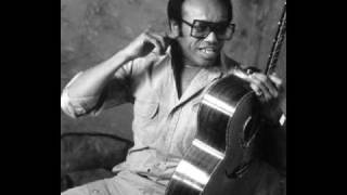 Watch Bobby Womack I Cant Take It Like A Man video