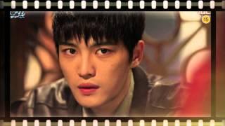 キム・ジェジュン主演ドラマ「Triangle」OST。自ら作詞の「嫌でも」。 ...