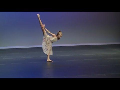 Dance Moms Audioswaps   Musical Edition -