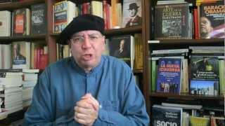 Patricio FAL/ LITERATURA ECUATORIANA: AMOR Y HUMOR