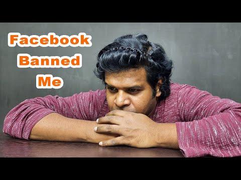 Facebook BANS me - How Social Media Suppresses Truth | Praveen Mohan |
