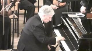 Скачать Рахманинов концерт 2 для ф но с оркестром