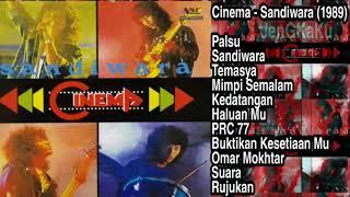 Cinema - Sandiwara