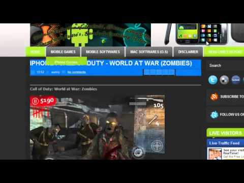 War call free download zombie at world mode of duty