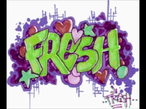Fresh - I'm So Appalled (Lyrics in Description)