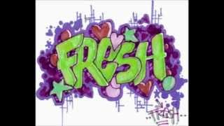 Fresh - I