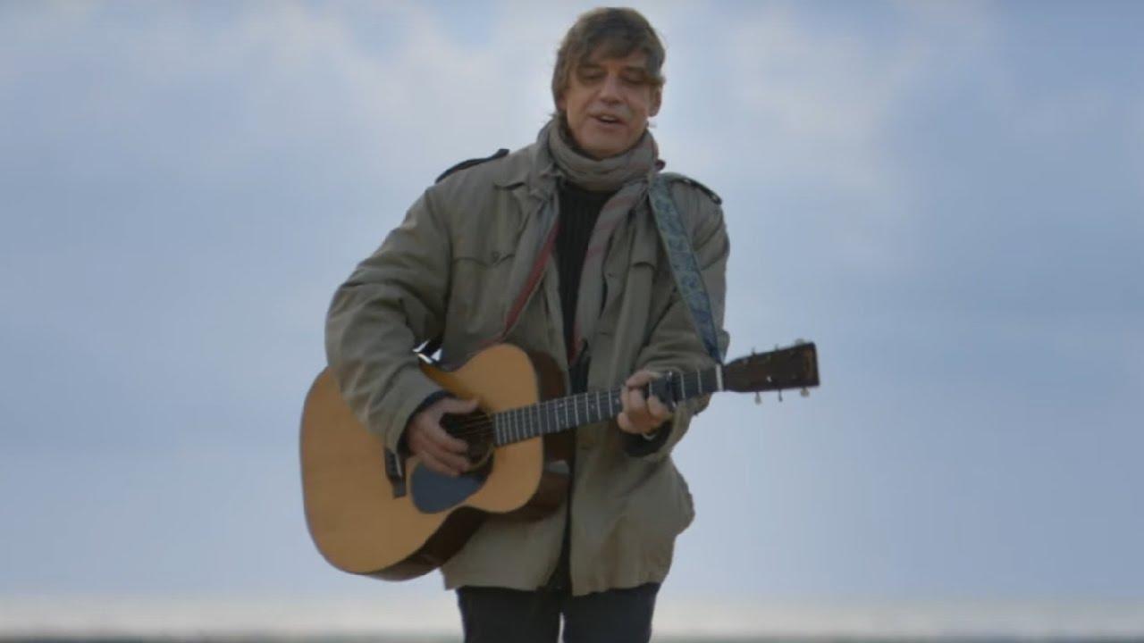 jean-louis-aubert-vingt-ans-official-music-video-jean-louis-aubert