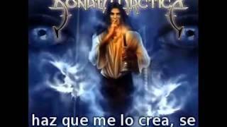 Sonata Arctica - Don