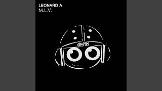 top tracks leonard a