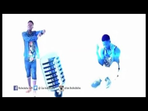 Bubulubu - Mad Up - Music Video Trailer