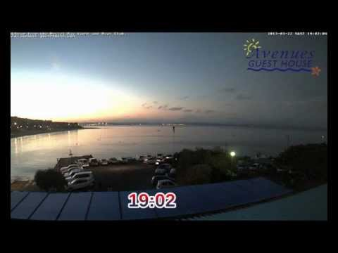 Nibiru System approaching fast.We have a Sunrise after a Sunset.March Update
