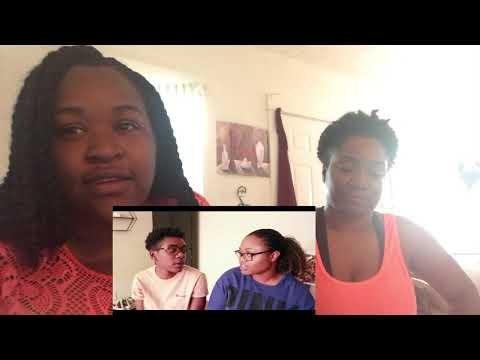 JADE (FOXY HOTMESS) AND VANESSA BREAK UP REACTION VIDEO!!!
