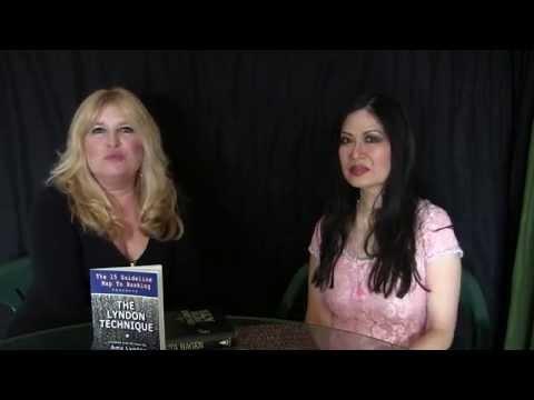 10/13/14. Amy Lyndon Joycelyne.com.#3