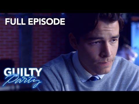 Cheater   Season 1, Episode 4   Guilty Party