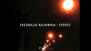 ブログで紹介しています。「Pocket Rainbow - とても小さな音楽」http:/...