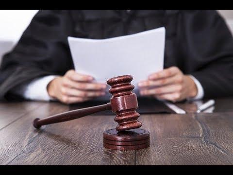 Как выиграть суд у сотрудника