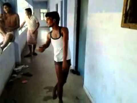 zara dheere chalo ji dance