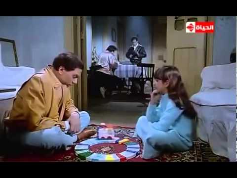 فيلم عادل إمام مسجل خطر نسخة كاملة_ adel imam - mosajal khatar