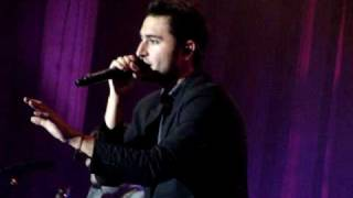 Video Sabes REIK en Vivo download MP3, 3GP, MP4, WEBM, AVI, FLV Desember 2017