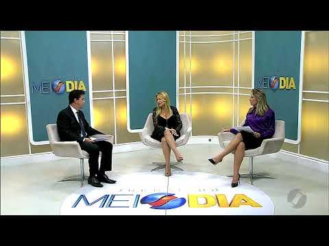 JMD (08/05/18) - Secretaria Municipal De Educação Não Fornece Uniformes Para Alunos