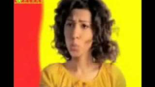 Mobilink Mobitunes TVC   Citrus Talent
