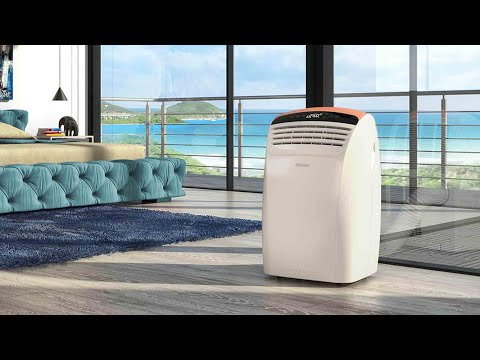 top-5-best-portable-air-conditioner-to-buy-in-2020