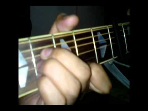 Ada Band-Manusia Bodoh Cover