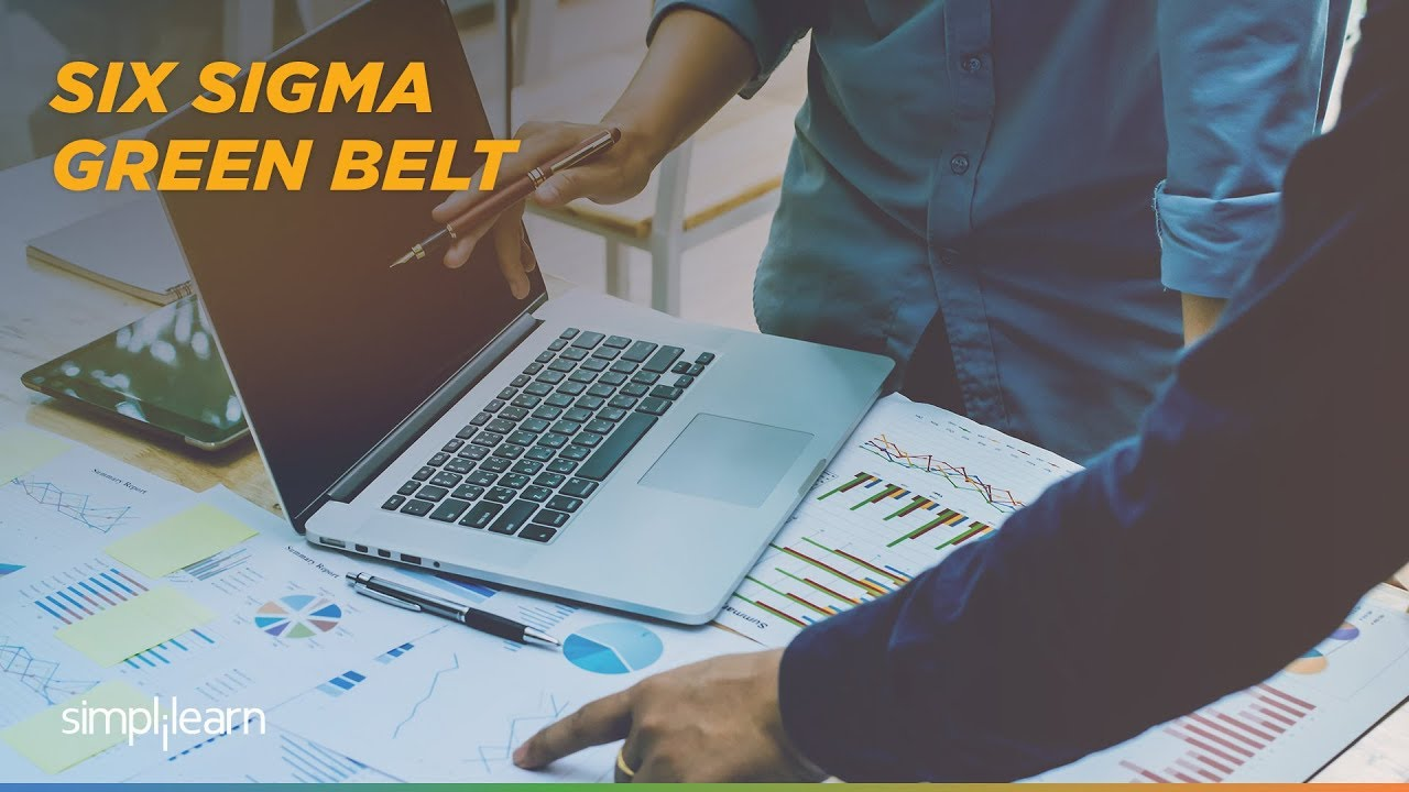 Six sigma green belt training six sigma certification six sigma green belt training six sigma certification simplilearn 1betcityfo Images
