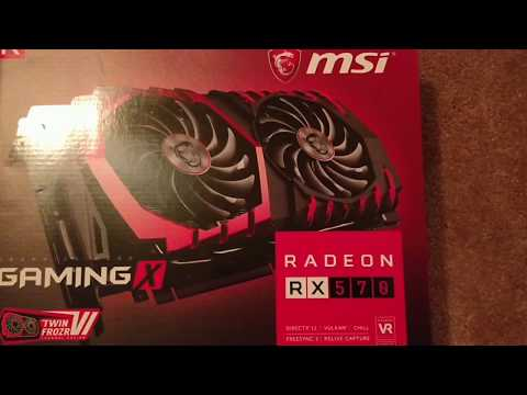 msi-radeon-rx-570-graphics-card-unboxing/install