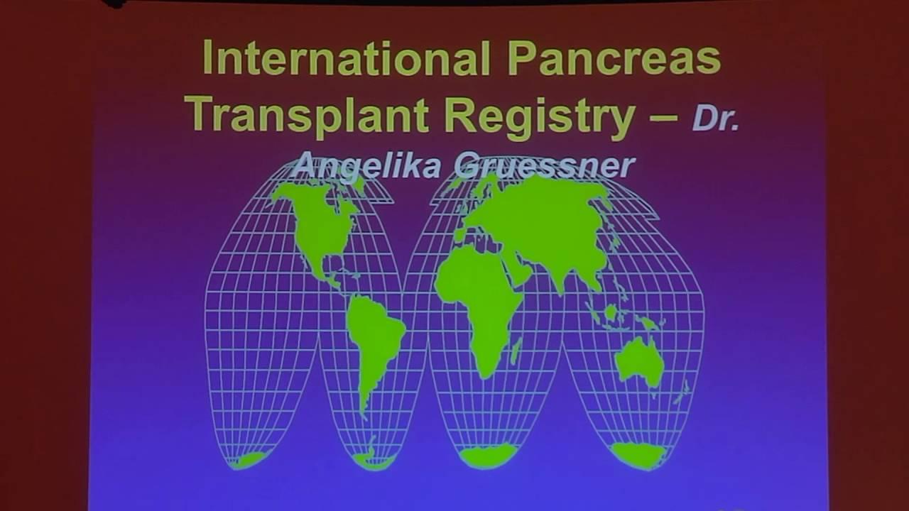 Pioneering University of Minnesota transplant surgeon Dr. John S ...