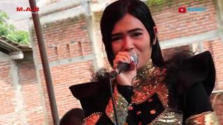 Lilis Anjani - Ora Masalah - MAR Production LIVE Sudagaran SIDAREJA Cilacap 2019