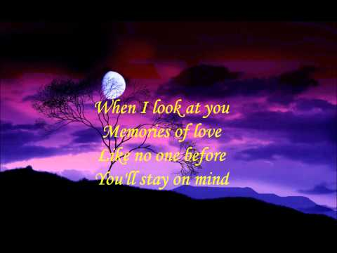 Cherrelle ft. Alexander O'Neal - Saturday Love Lyrics