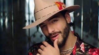 Împrumutul - Maluma - El Prestamo - (versuri în română)