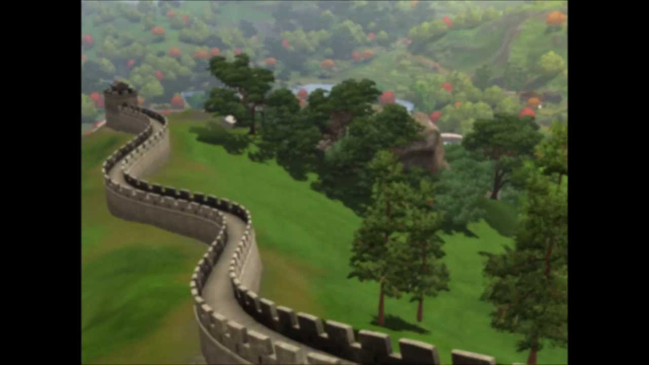 sims 3 world adventures shang simla china loading screen soundtrack youtube