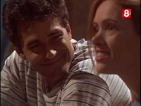 Жестокий ангел (88 серия) (1997) сериал